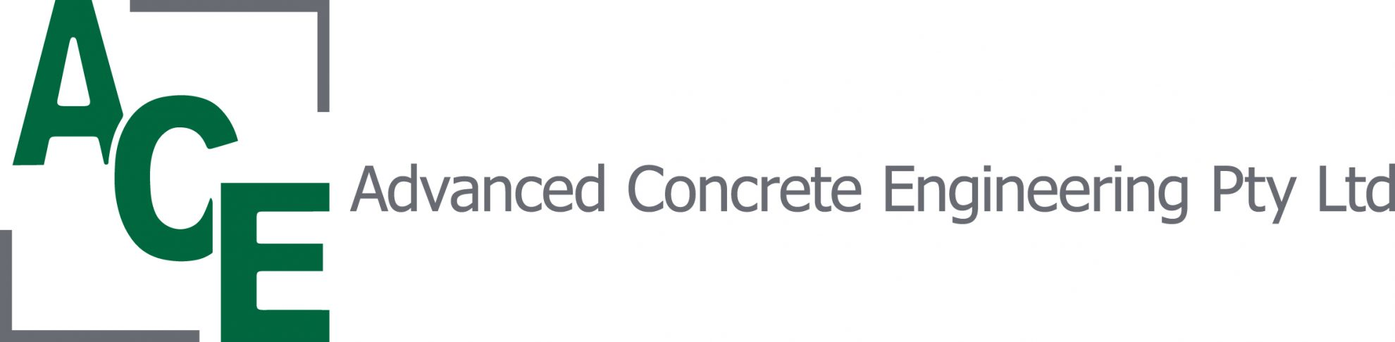 Advanced Concrete Engineering